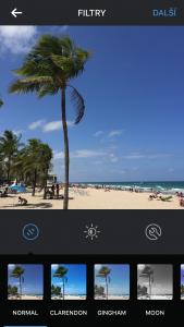 co-je-instagram-cestujsnadno-filtry