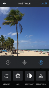 co-je-instagram-cestujsnadno-vlastni-uprava