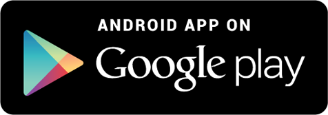 googleplay-icon-download-cestujsnadno