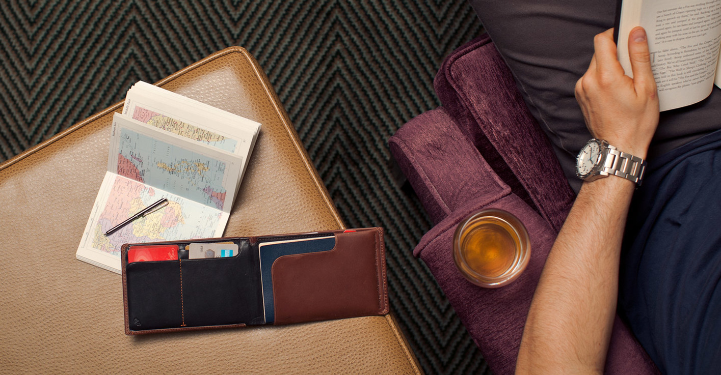 bellroy-travel-wallet2