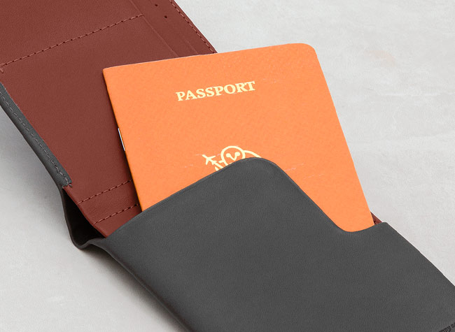 bellroy-travel-wallet4