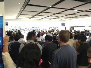 dubai-airport-cestujsnadno