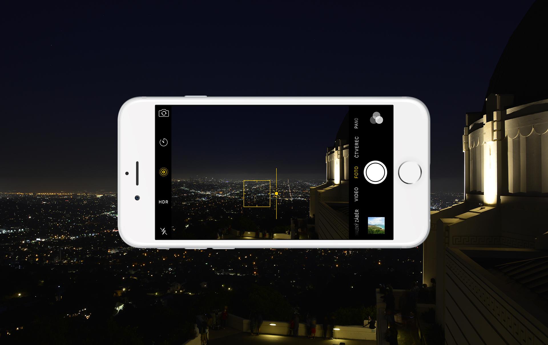 jak-fotit-iphonem-expozice-cestujsnadno