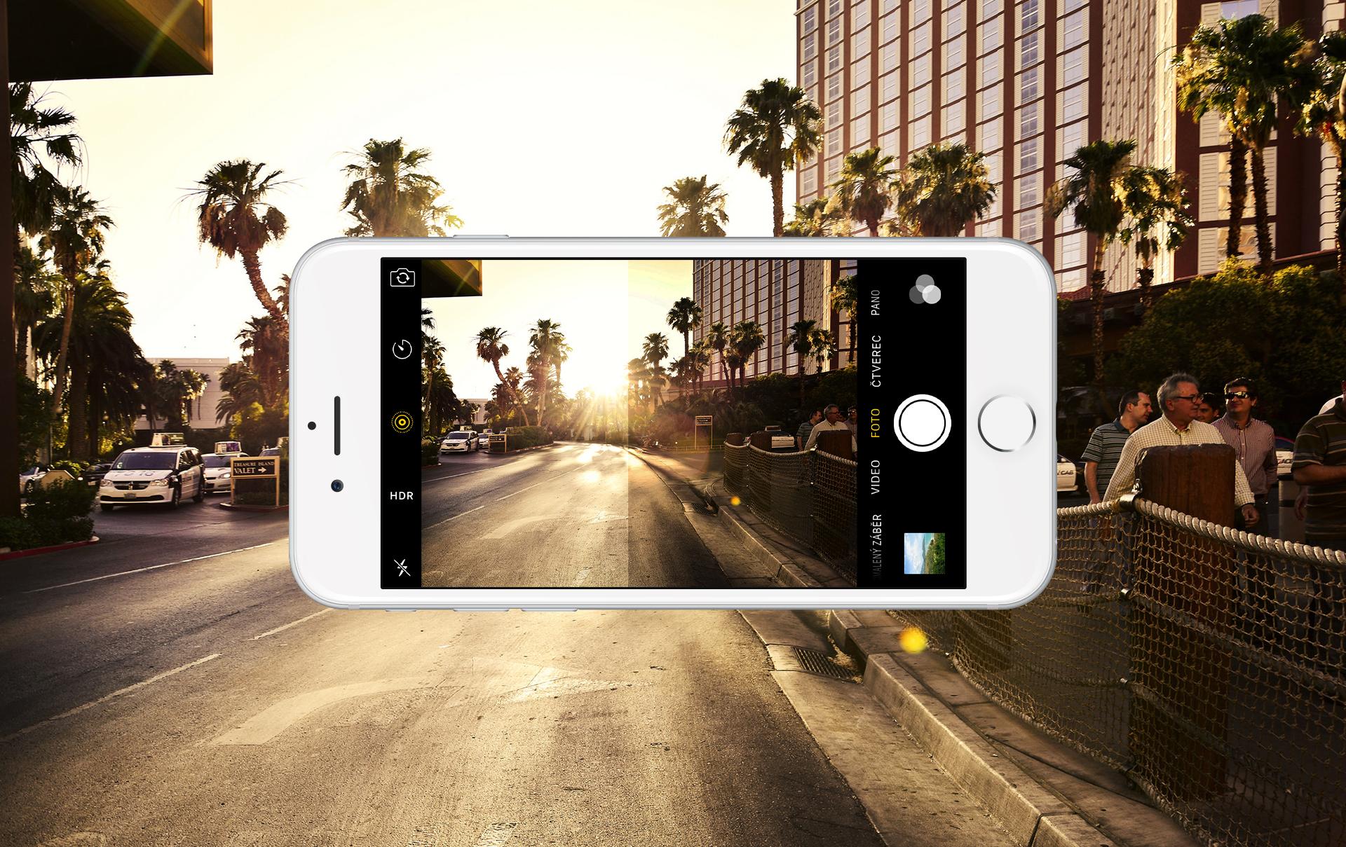 jak-fotit-iphonem-hdr-cestujsnadno