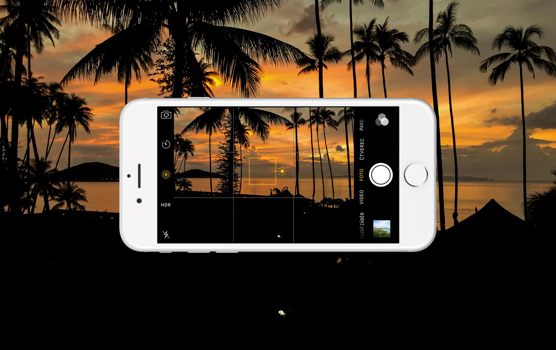 jak-fotit-iphonem-ostreni-cestujsnadno