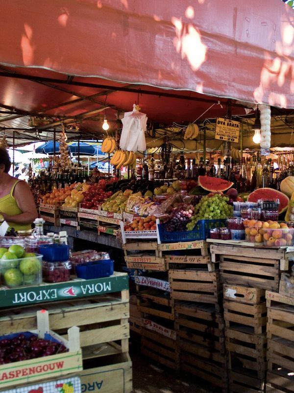 Ceny v Chorvatsku