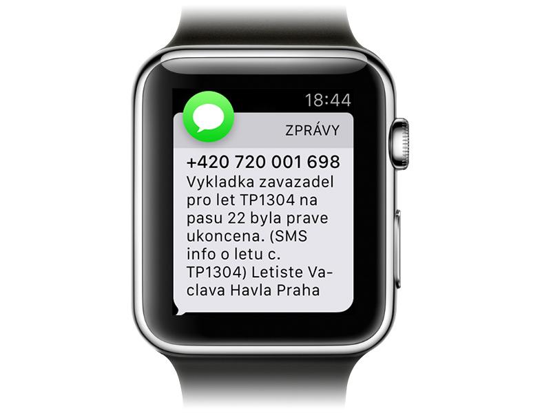 apple-watch-cestujsnadno-cestovani