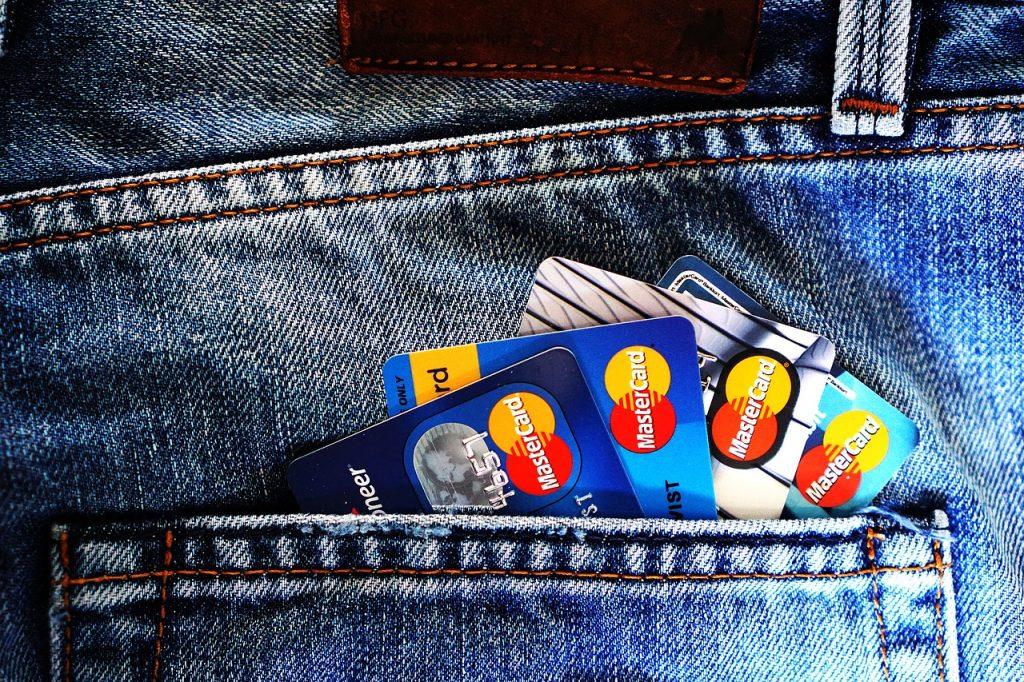 credit-cards-cestujsnadno-cz