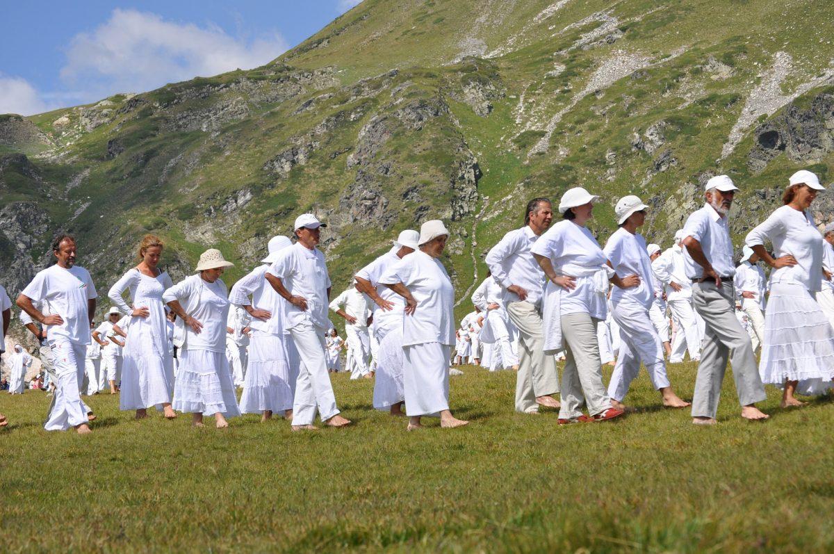 Bulharsko - svátky, události, festivaly