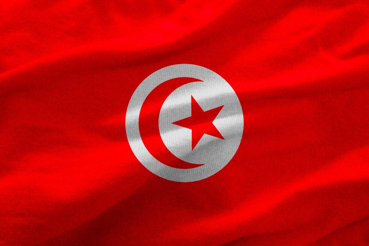 Praktické rady do Tuniska