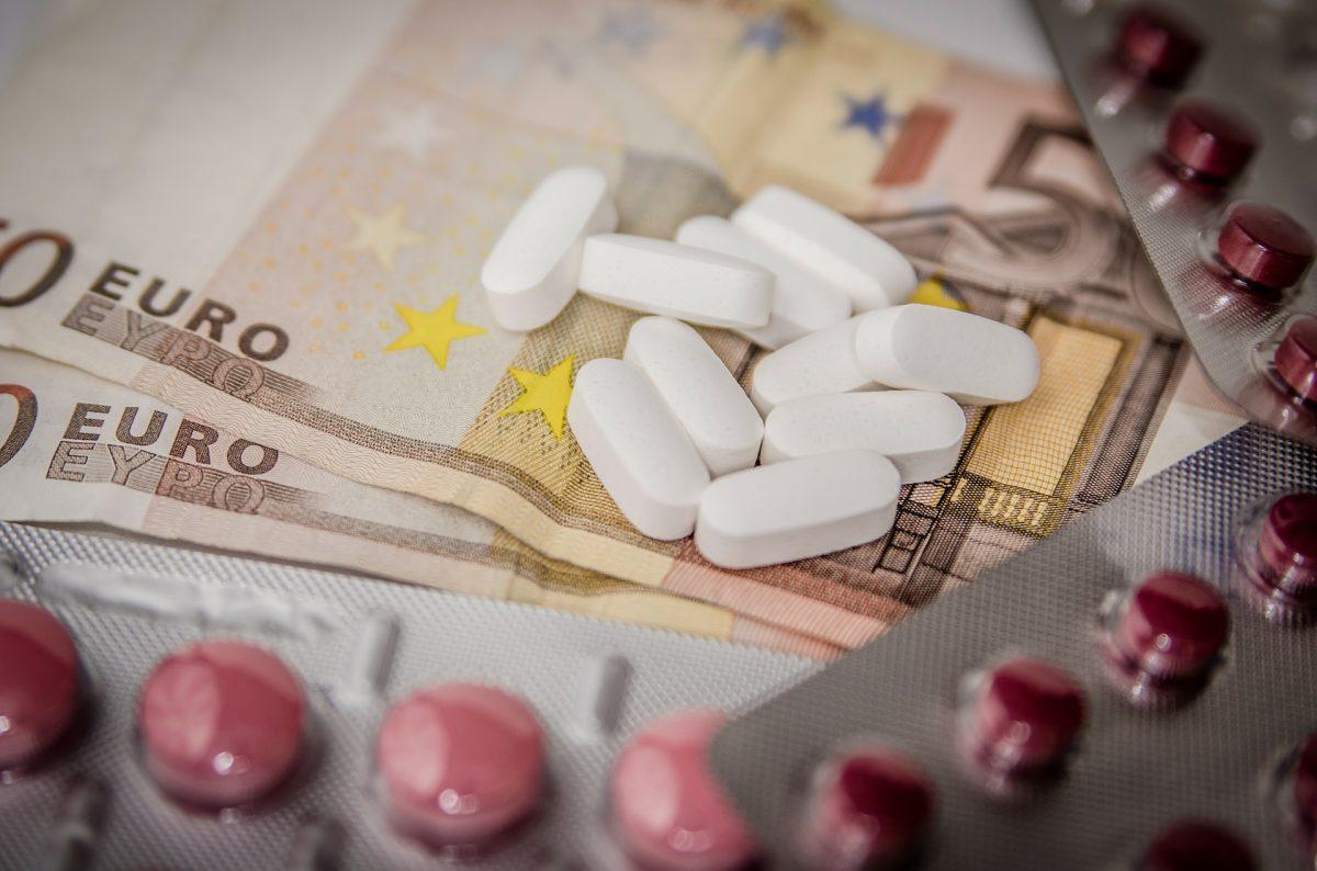 Zdravotní péče v Bulharsku a pojištění