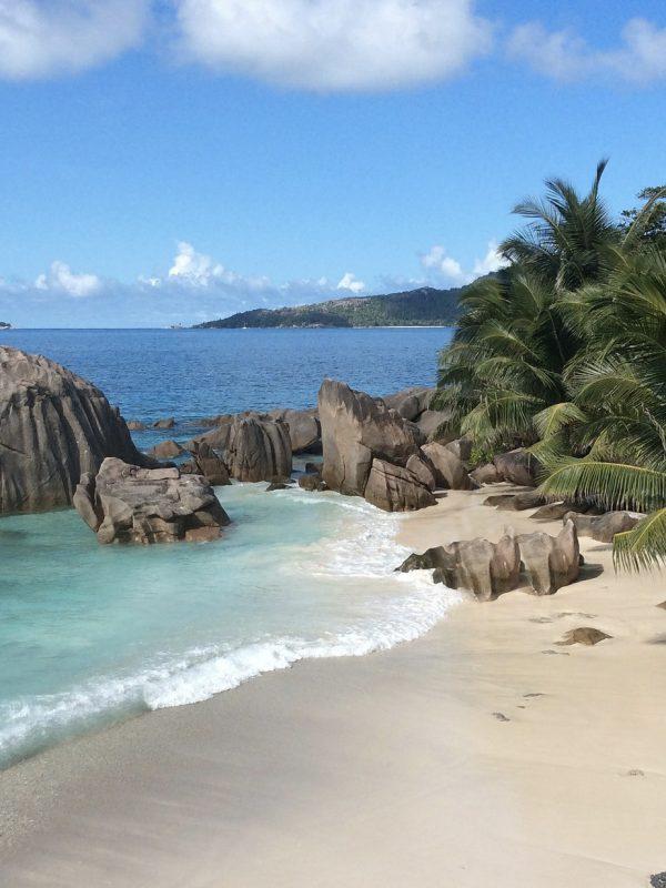 Akční letenky na Seychely za 9 990 kč