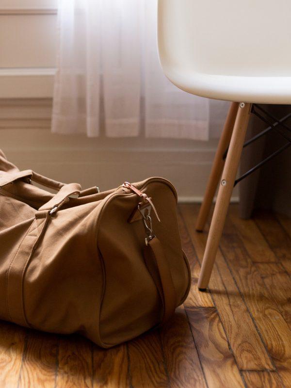 Ztracené a zpožděné zavazadlo - kompenzace