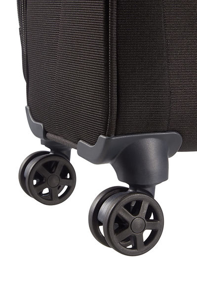 Nejlepší cestovní kufr na kolečkách