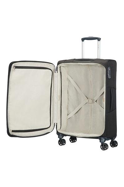 Cestovní kufr Samsonite