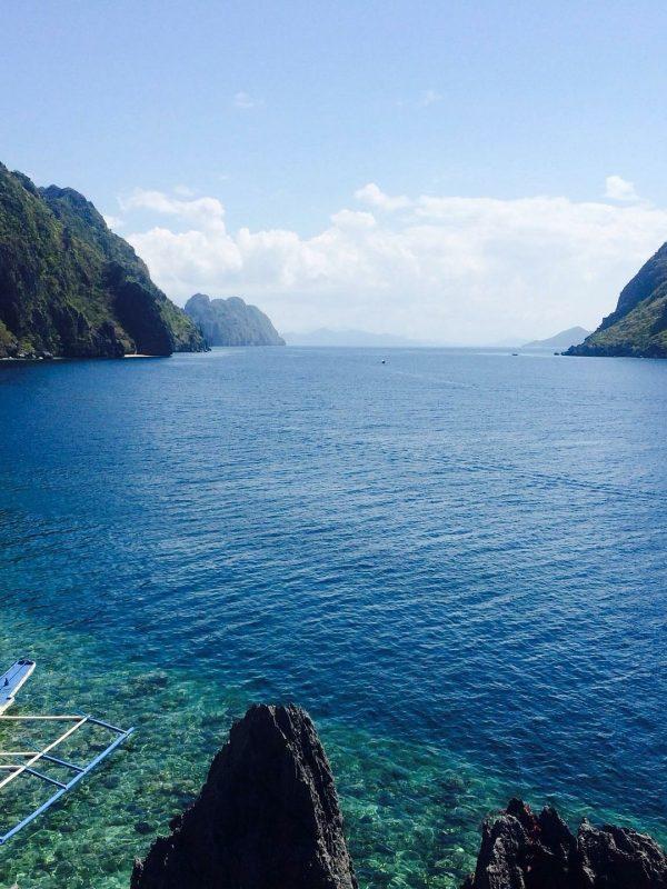 Letenky na Filipíny - Manila za 13 390 Kč