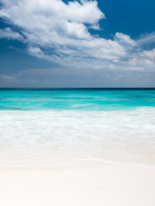 Letenky na Seychely 13390 Kč