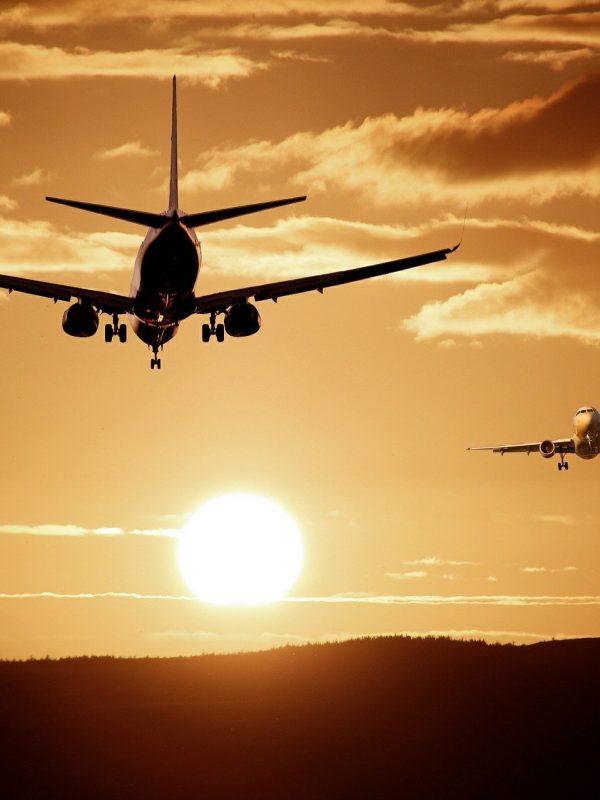 Levné cestovní pojištění se slevou 55%