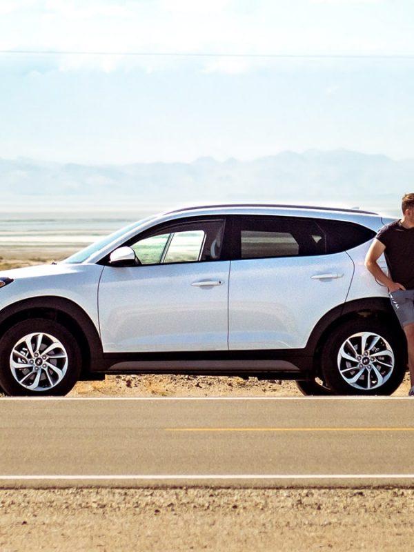 Pojištění auta na dovolenou sleva 55%