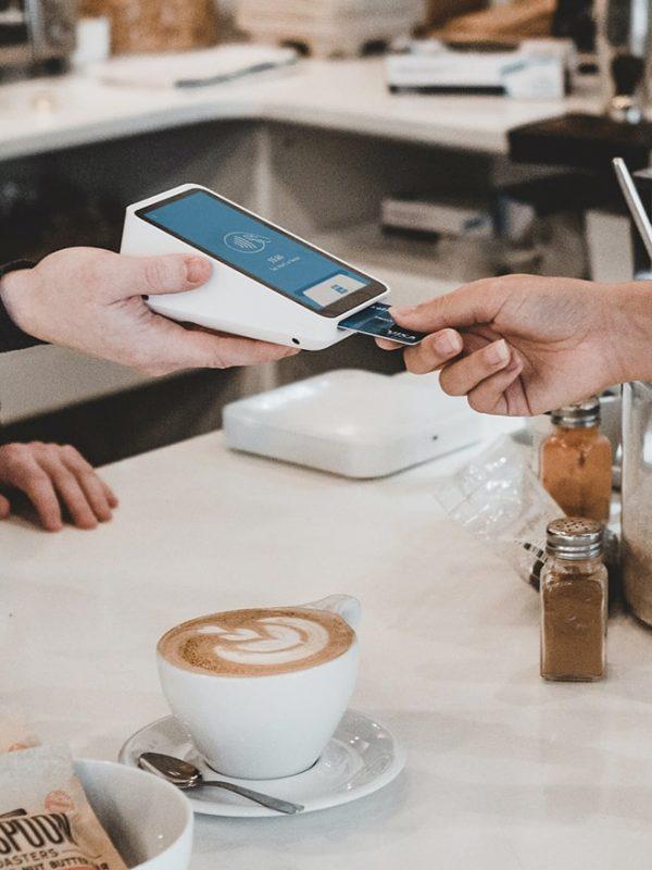 mBank odměna za založení účtu