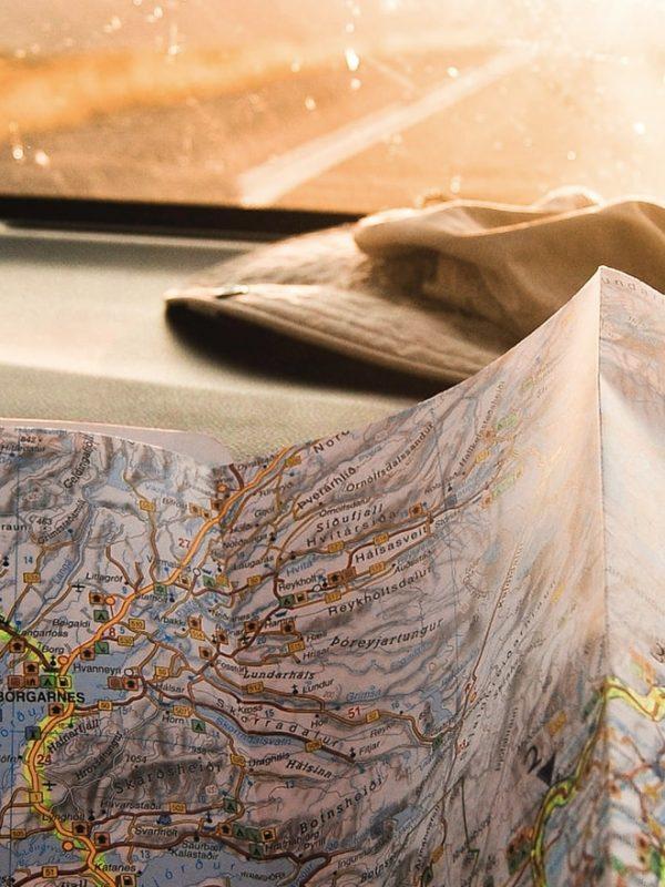 Evropský průkaz zdravotního pojištění na dovolenou
