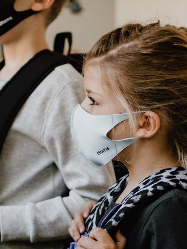 Kde koupit dezinfekce na roušky a respirátory
